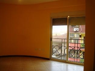 Apartament 1+1 me qera tek Siri Kodra, (TRR-101-31)