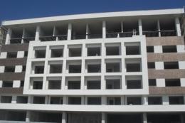 Apartament per shitje ne Durres ne zonen e plazhit, (DRS-101-1)