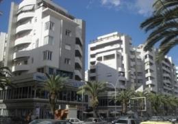Apartament ne shitje tek ish Farbrika e Orizit ne Vlore , (VLS-101-6)