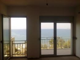 Apartament 1+1 ne shitje tek Uji i Ftohte ne Vlore, (VLS-101-8)