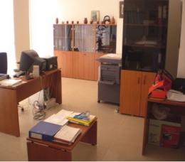 Zyre per shitje prane hotel 'Diplomati' ne Tirane , (TRS-101-46)