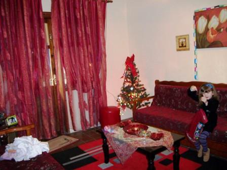 Apartament per shitje  ne qytetin e Lushnjes, ne lagjia 'Clirimi', (LUS-101-2)