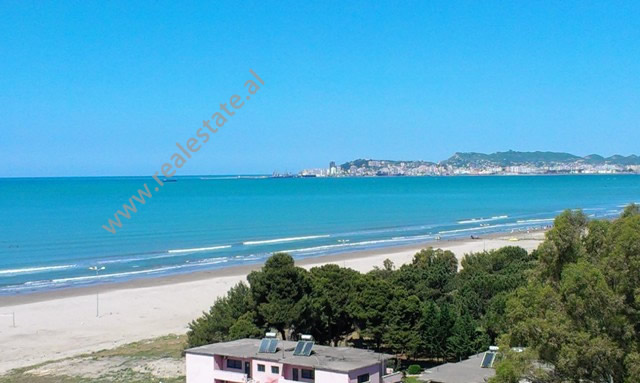 Apartment For Sale In Golem Albania Real Estate