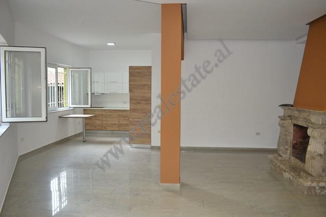 Apartament 3+1 me qira ne zonen e Selites ne Tirane
