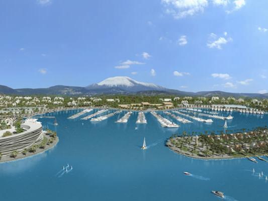 Foto nga Vlora! 1256675513-marina_and_resort_narta_albania