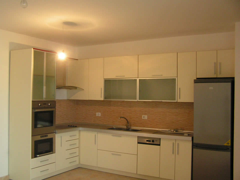 Apartment in Tirana for RENT near TVSH (TRR-1006)