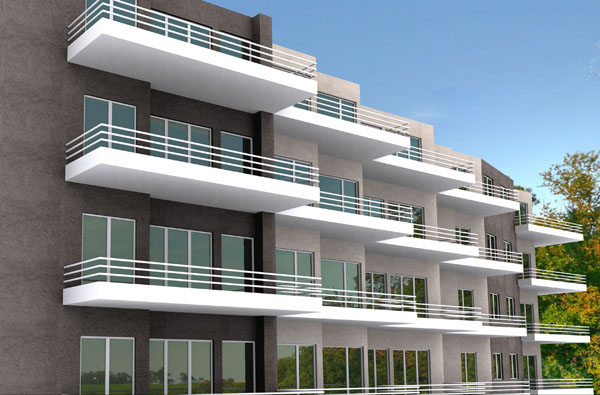 Saranda Apartment For Sale, Reserve Your Apartment Today And SAVE      (SRS 1009) Saranda,Albania