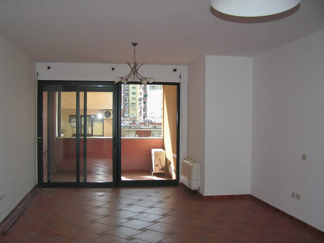 For RENT, 120m2 apartment in a quiet area of Blloku district, 800�/Month (TRR-1012)