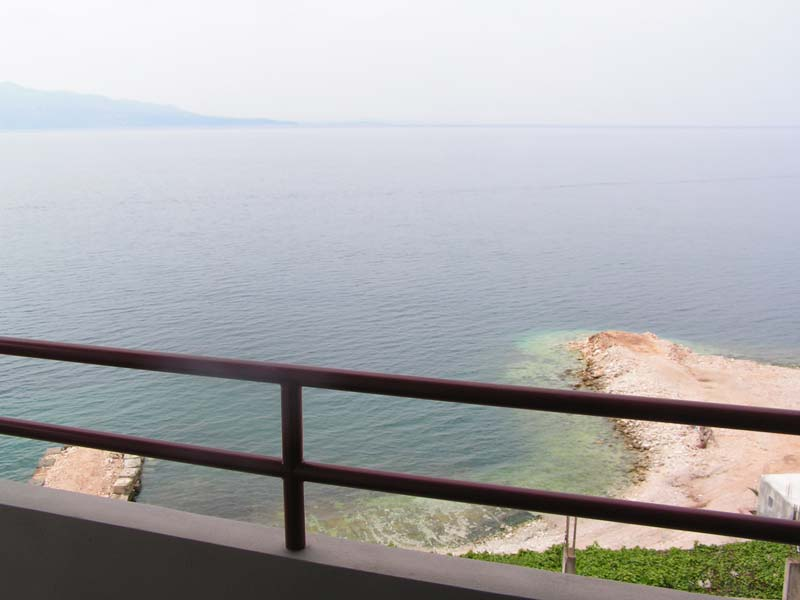Apartment For Sale In Saranda Albania Real Estate