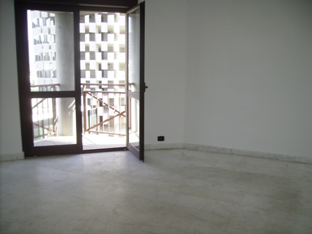 Apartament/Office for rent near Tirana city center,  (TRR-101-1)