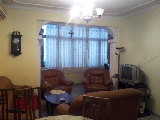 Apartment for rent , in the' Ballet' school area (TRR-101-6)
