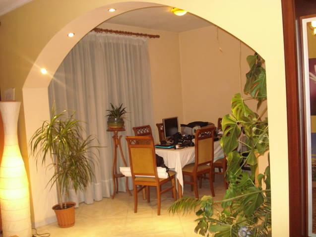 Apartment for rent in Pjeter Bogdani street, (TRR-101-17)