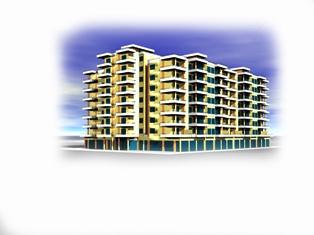 Apartament 2+1 ne shitje ne qytetin e Vlores, (VLS-101-2)