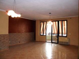 Apartament me qera tek rruga 'Abdyl Frasheri 'ne Tirane, (TRR-101-24)