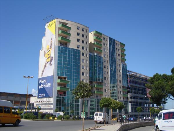 Apartament 2+1 per shitje te Zogu i Zi, Tirane , (TRS-101-42)
