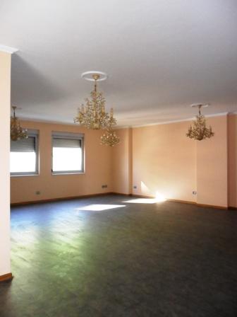 3+1 Apartment for rent in Abdyl Frasheri Street in Tirana , (TRR-101-96)
