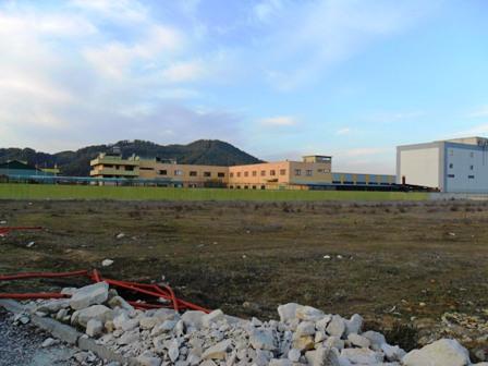 Land for sale in Vaqarr, in Tirana , (TRS-101-99)