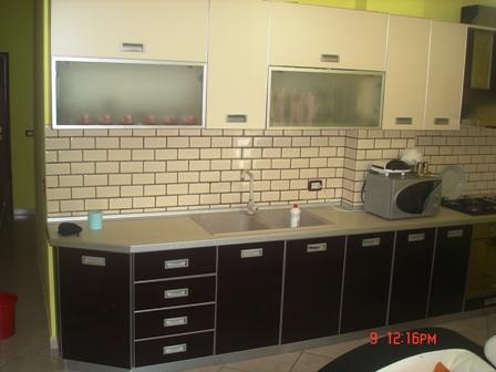 Apartament 2+1 per shitje rruga H.Myshketa ne Durres, (DRS-212-1)
