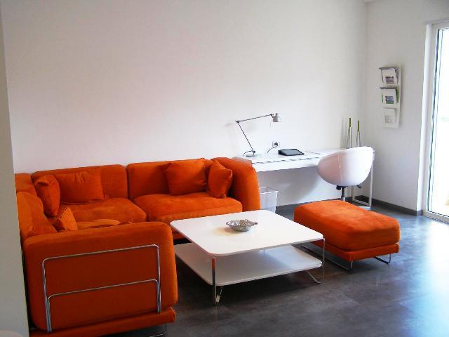 Apartament 3+1 me qera tek Liqeni ne Tirane , (TRR-312-14)