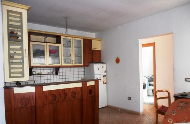Apartament 2+1 me qera tek Zogu i Zi ne Tirane , (TRR-312-15)
