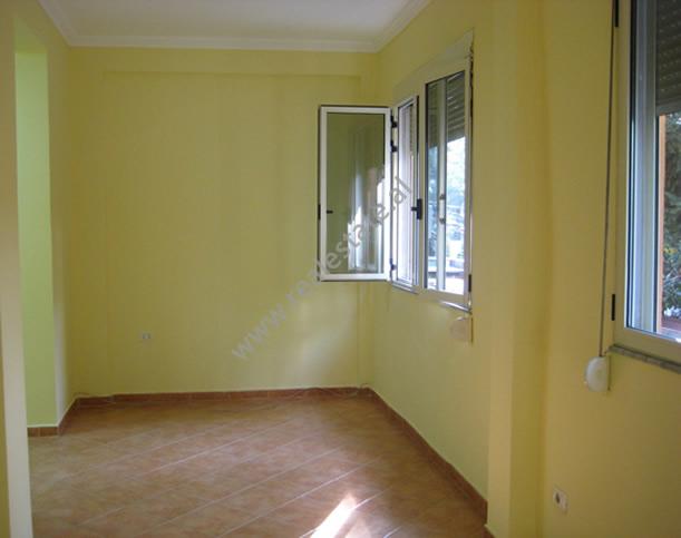 Office space for rent in Blloku area, Brigada e VII Street, Tirana , (TRR-712-1)