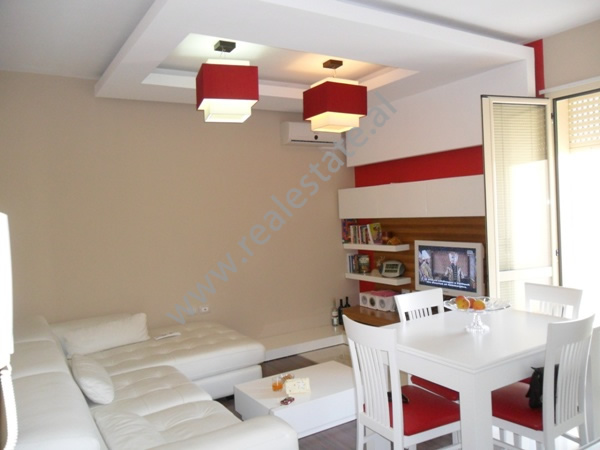 Apartament per shitje ne Skele, Vlore, (VLS-1012-2)