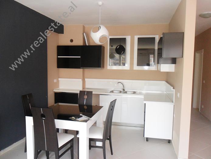 Apartment for rent in Kodra e Diellit Residence in Tirana ,  (TRR-1112-10)