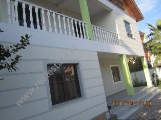 3-storey villa for rent in Lapraka area in Tirana , Albania (TRR-213-1)