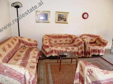 Apartment for rent in Islam Alla Street in Tirana, Albania (TRR-413-41)