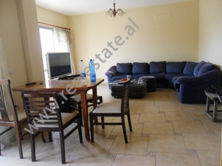 Apartament 2+1 me qera tek Zogu i Zi ne Tirane , (TRR-513-1)