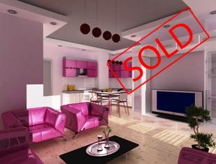 Apartamente ne shitje tek rruga Jordan Misja, (TRS-101-33)