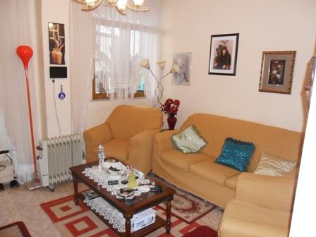 Apartament 2 + 1 per shitje ne rrugen e Durresit ne Tirane (TRS-1014-13b)