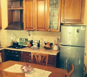 Apartament 2+1 per shitje ne zonen e Ali Demit ne Tirane , (TRS-1214-25a)