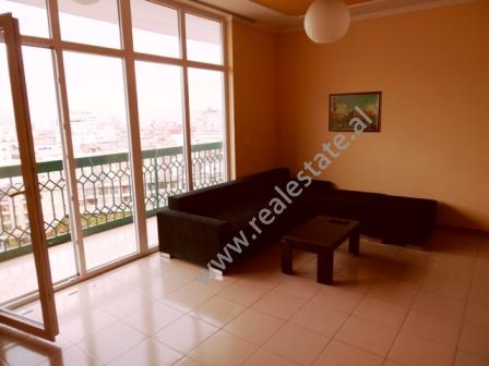 Apartament me qera 2+1 ne qender te Tiranes (TRR-113-17)