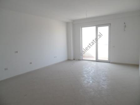 One bedroom apartment for sale in Shemsi Haka Street in Tirana, Albania (TRR-1016-14K)