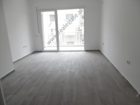 One bedroom apartment for rent in Ali Demi area in Tirana, Albania (TRR-117-21d)