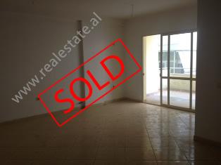 Apartament 2+1 per shitje tek Fresku ne Tirane, (TRS-413-18)