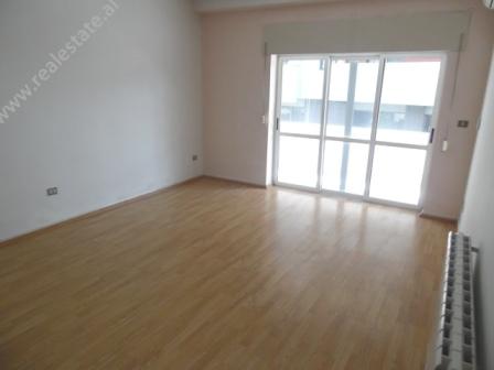 Three bedroom apartment for sale close to 11 Janari School in Tirana Albania, (TRS-517-2K)