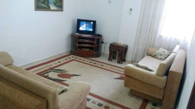 Apartments for sale in Adriatik complex in Golem, Durres (DRS-517-1a)