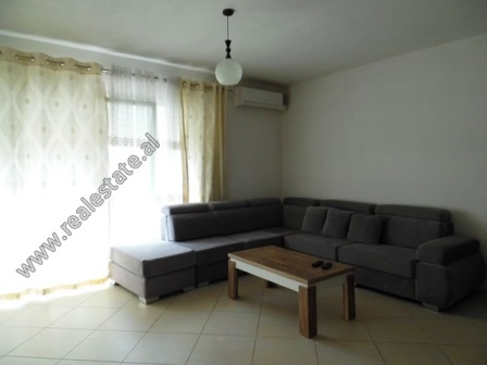 One bedroom apartment fo rent close to Zogu Zi area in Tirana, Albania (TRR-618-25L)
