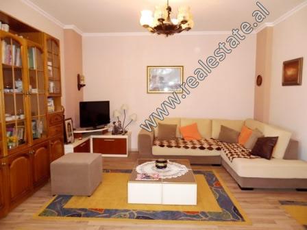 Apartament 1+1 per shitje prane Qendres se Tiranes (TRS-718-26L)