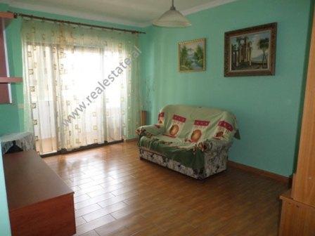 Two bedroom apartment for rent close to Gjergj Fishta Bouelvard in Tirana, Albania (TRR-818-27d)