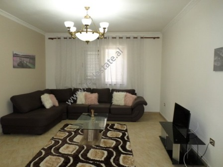 Two bedroom apartment for rent close to Zogu i I Boulevard in Tirana, Albania (TRR-918-51d)