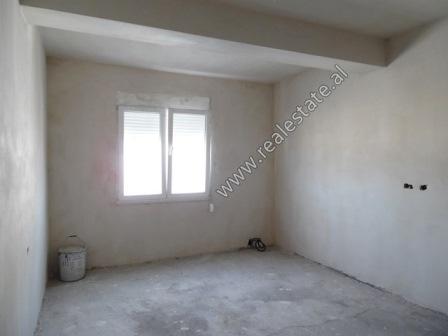 Three bedroom apartment for sale in Ndre Mjeda Street in Tirana, Albania (TRS-1218-21L)
