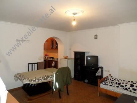 Apartament 2+1 per shitje ne rrugen Myslym Shyri, ne Tirane (TRS-119-11S)