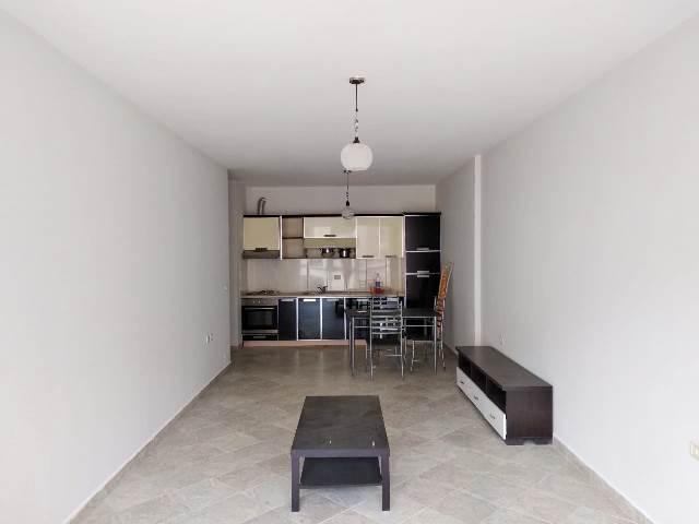 Two bedroom apartment for rent near Zogu I boulevard in Tirana, Albania (TRR-619-30T)