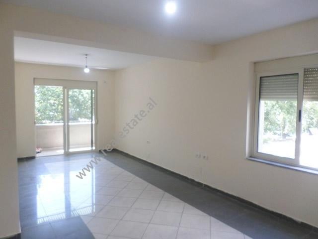 Office space for rent in Kavaja street in Tirana, Albania (TRR-619-15S)