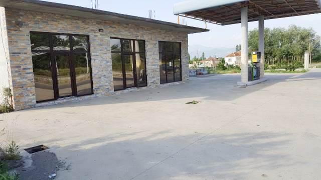 Land for sale in Gryke Lumi area in Lezha, Albania (LES-619-51T)