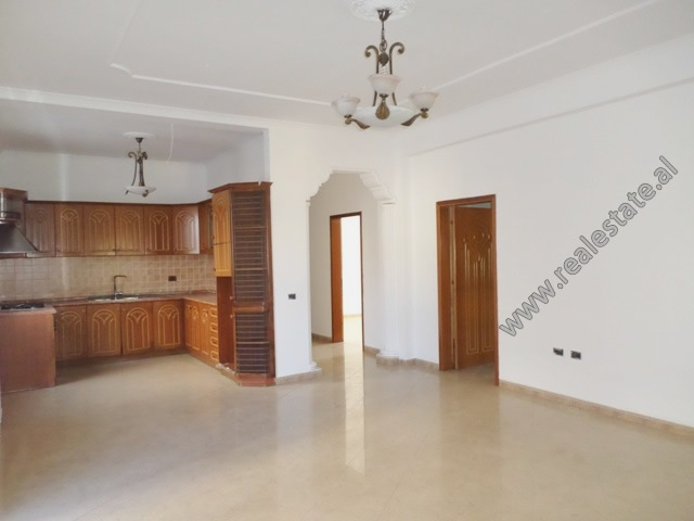 Three bedroom apartment for rent near Dritan Hoxha street in Tirana, Albania (TRR-819-14S)