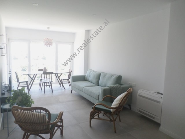 Three bedroom apartment for rent in Kodra e Diellit 2 residence in Tirana, Albania (TRR-819-31S)
